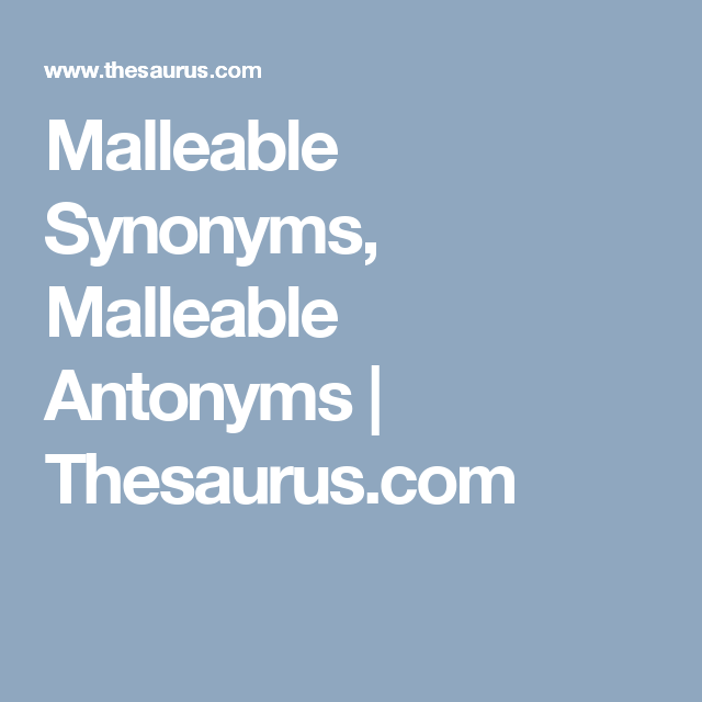 meet people thesaurus