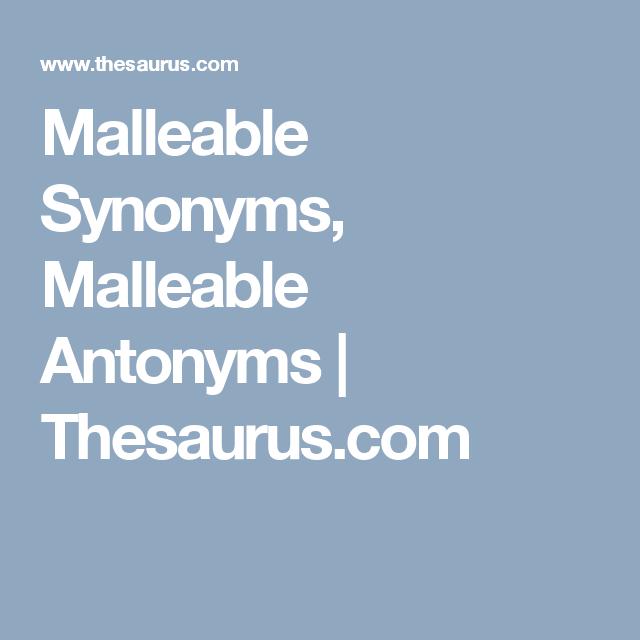 meet people thesaurus
