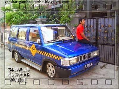 Gambar Mobil Jadul Gambar Gambar Mobil Mobil Chevrolet Gambar