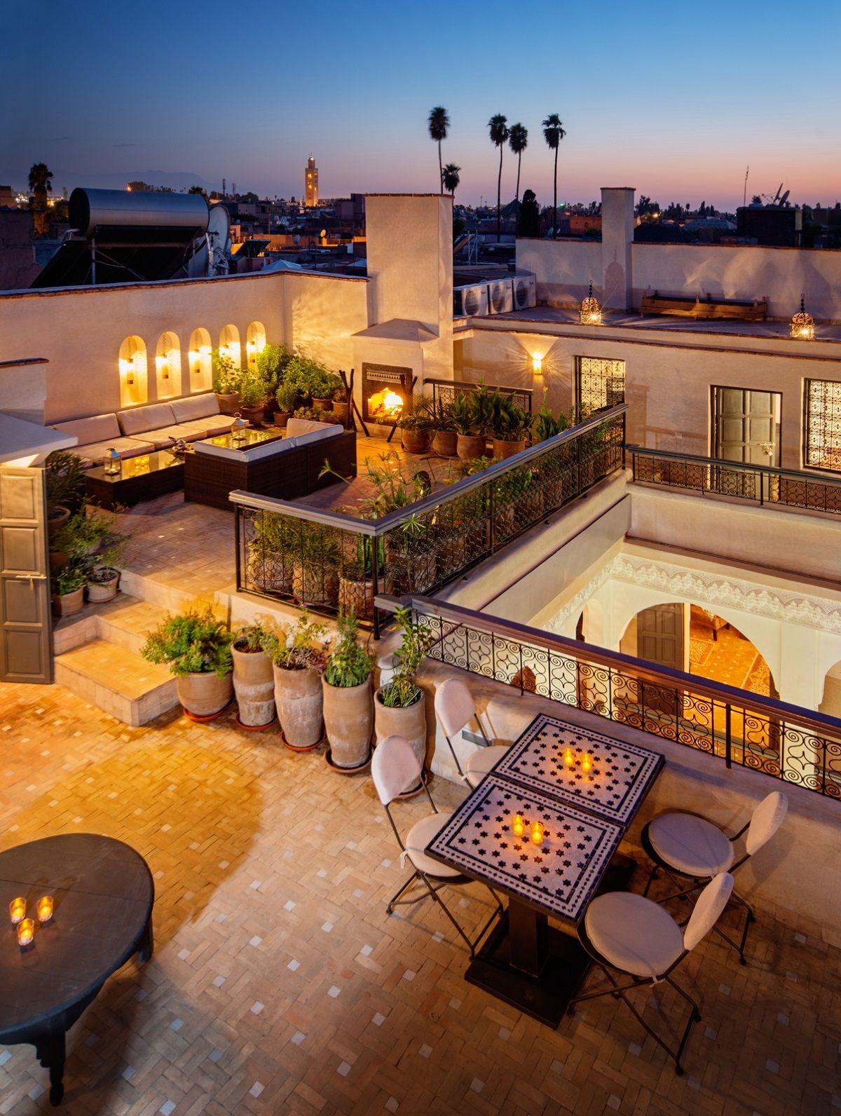Rooftop Designs, Rooftop Decor, Rooftop Garden, Rooftop Terrace, Rooftop  Patios, Rooftop