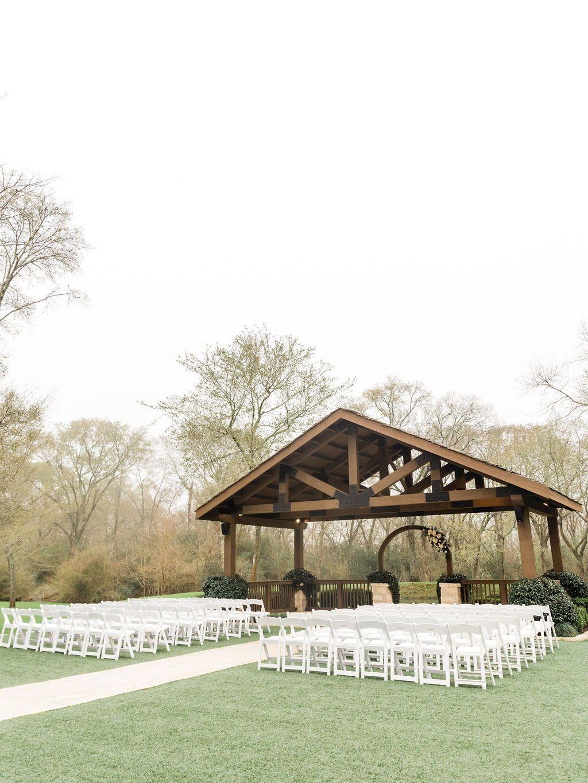Boho Outdoor Wedding Venue Wedding Venue Houston Outdoor Wedding Venues Wedding Venues