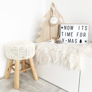 lightbox inspiration lightbox photocredit ellenjayley. Black Bedroom Furniture Sets. Home Design Ideas