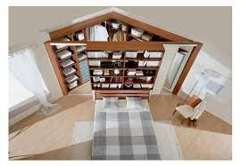Progettazione Cabina Armadio : Risultati immagini per progetto cabina armadio idee per la casa