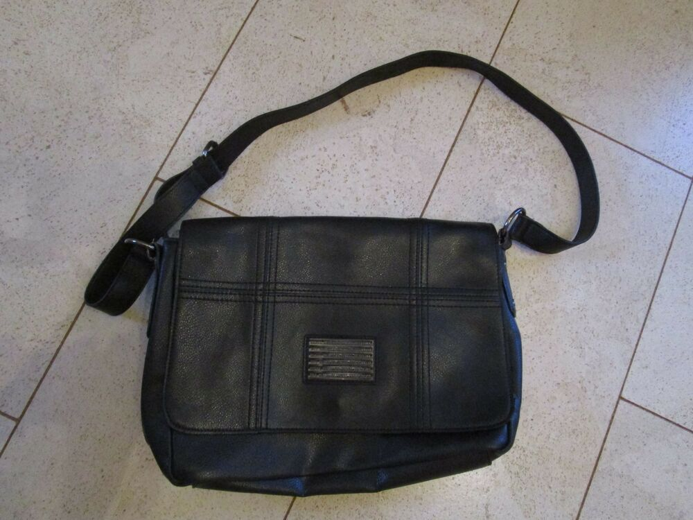 0fab4c05a2dc1 Tasche für Damen (Collage Büro) schwarz  fashion  kleidung  accessoires   damentaschen