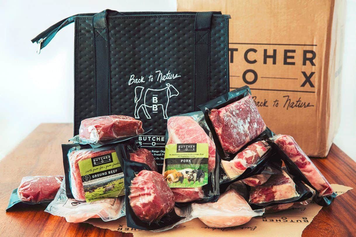 Omaha Steaks Cooking Chart Lovely Omaha Steaks Cooking Chart 21 Precise Omaha Steak Cooking Chart Check More At Https In 2020 Meat Delivery Butcher Box Best Meat