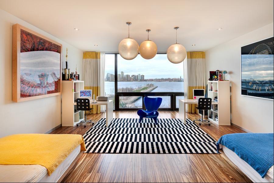 Floors _35. 10014, New York, NY