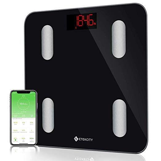 Best Bathroom Scales 2020 Best Bathroom Scales Review 2019 2020 | Best products of 2019 2020