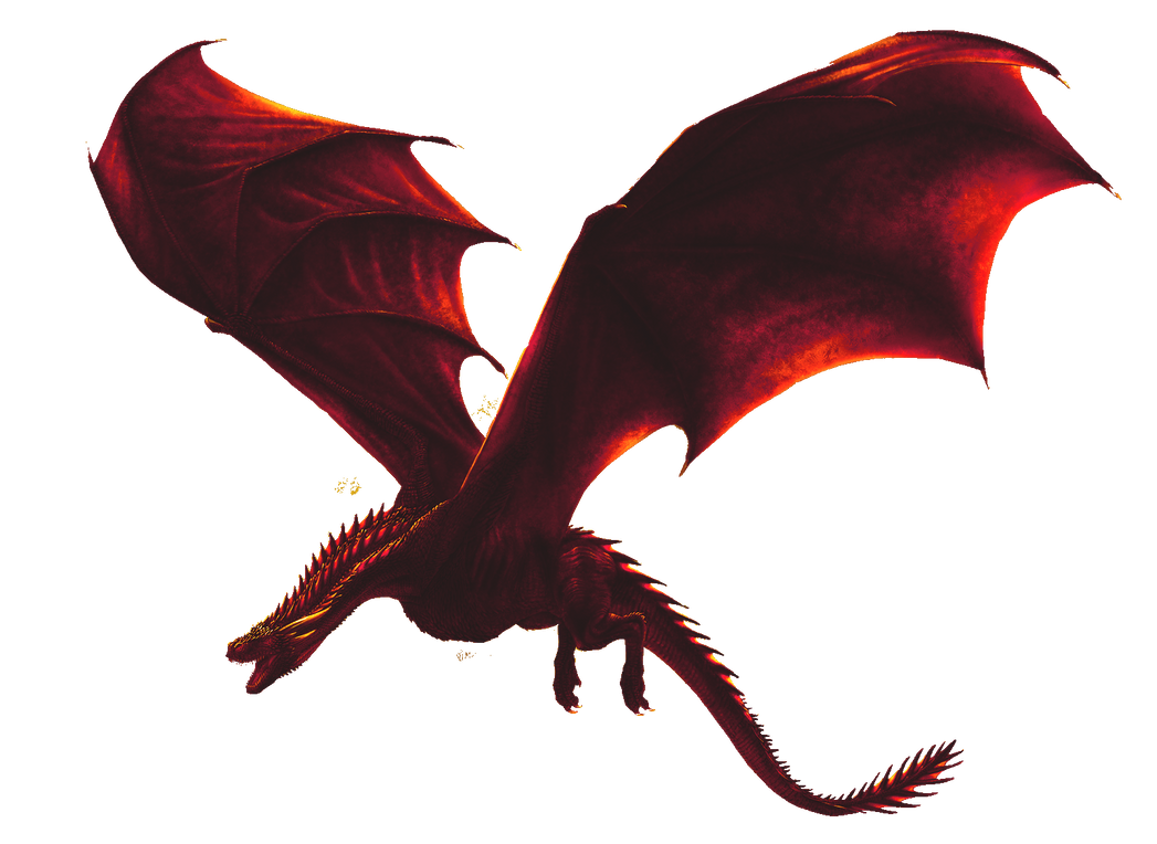 Caraxes The Bloodwyrm By Claudius42 On Deviantart Dragon Tattoo Game Of Thrones Dragon Artwork Dragon Pictures