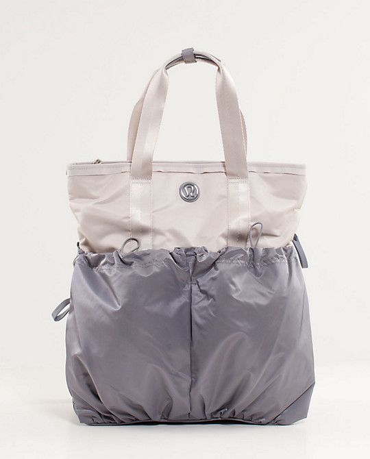 In The Market For A New Yoga Bag But 128 00 Seems Bit Pricey