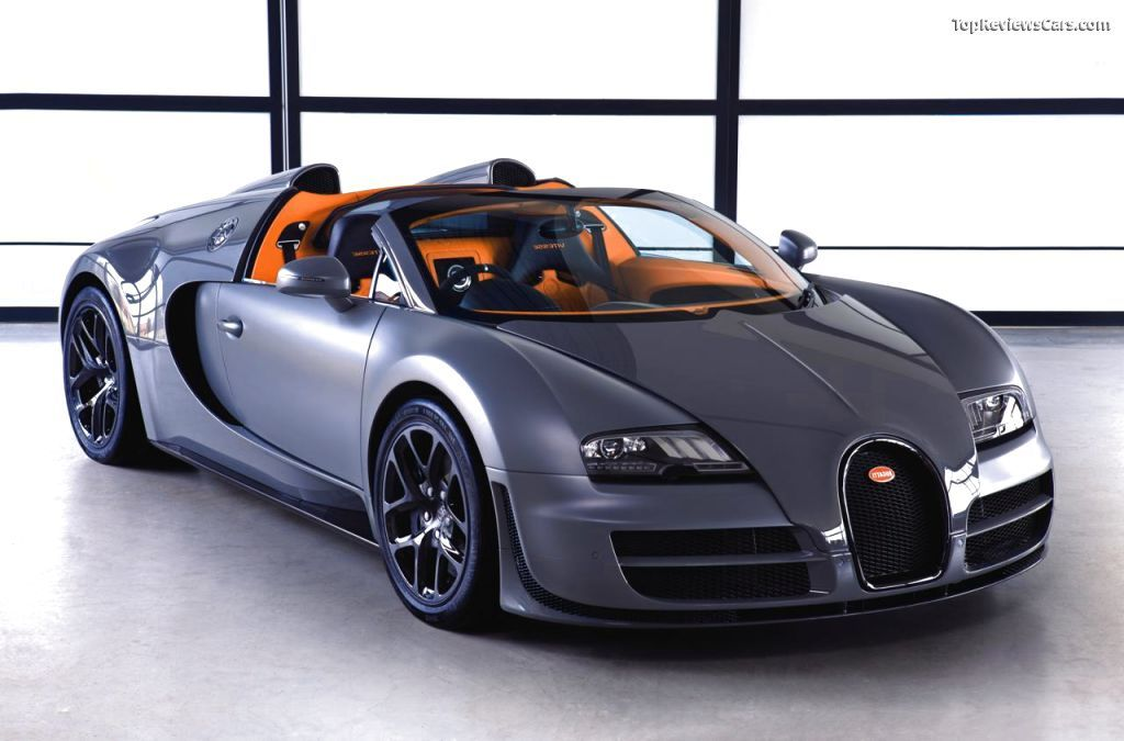 2020 Bugatti Chiron Grand Sport HD Wallpaper High Quality Wallpaper