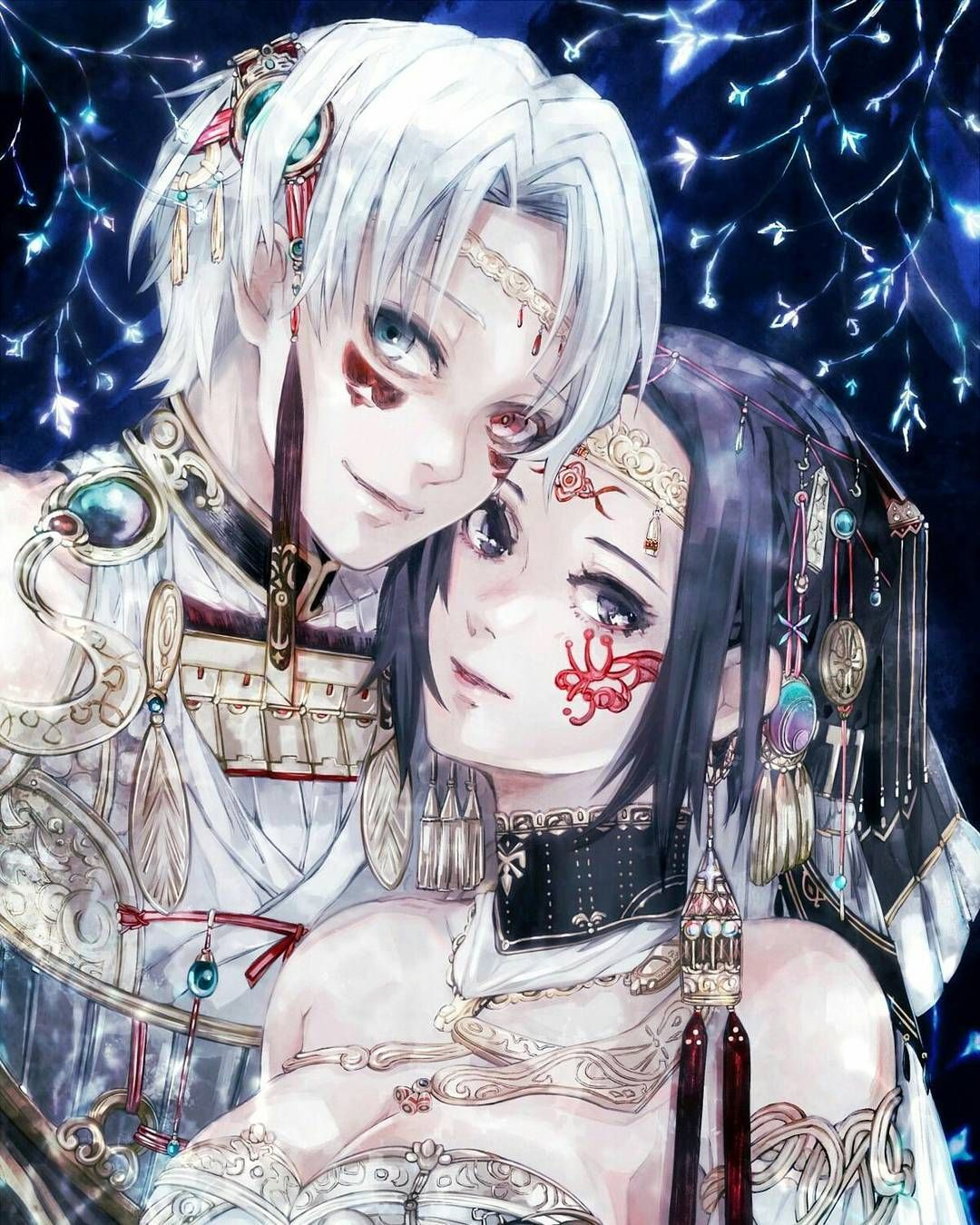 1,840 Likes, 20 Comments Anime & Manga Fanpage (otaku
