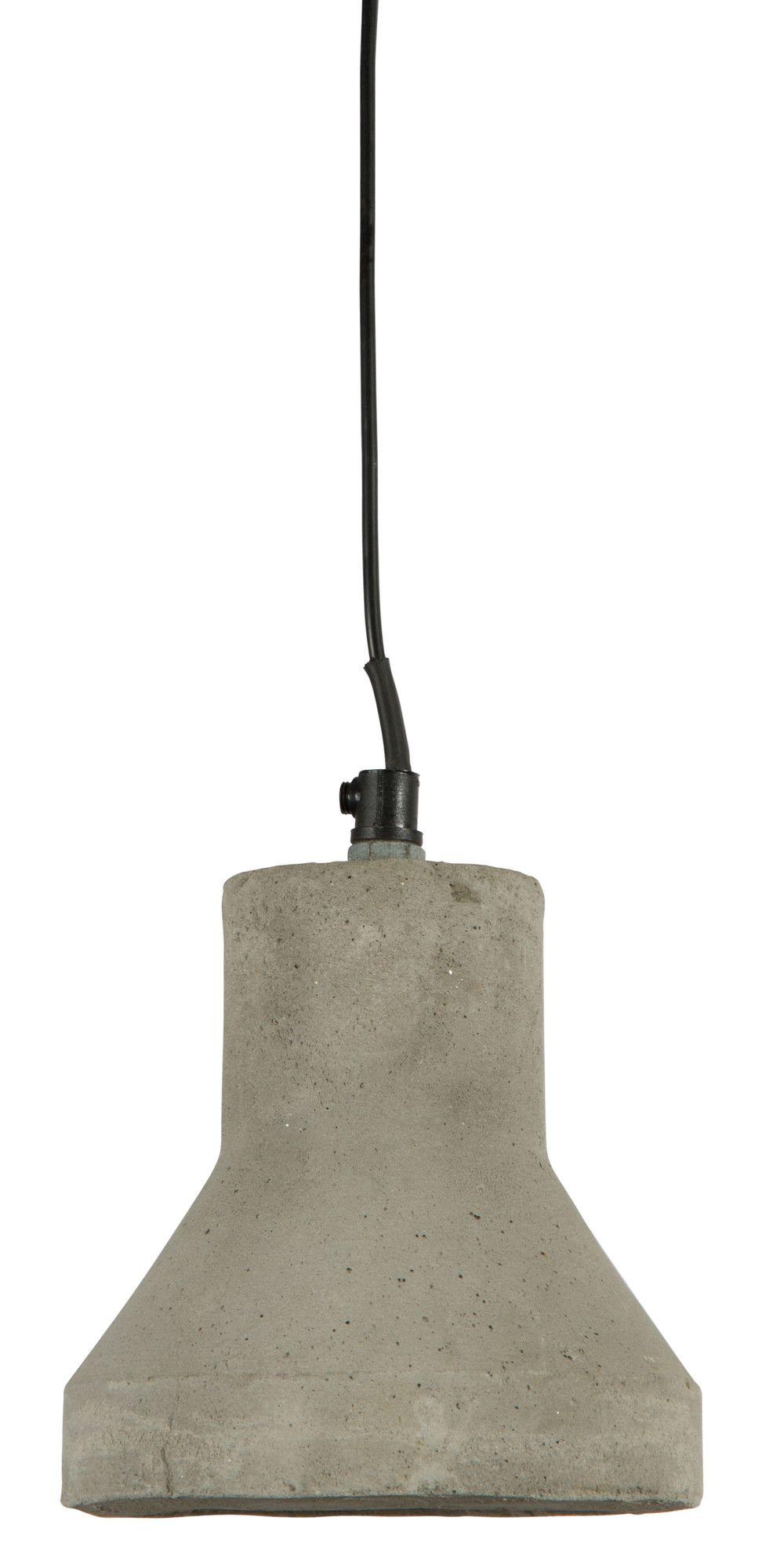 Raw concrete pendant antique light with aluminium canopy temple raw concrete pendant antique light with aluminium canopy temple webster aloadofball Choice Image