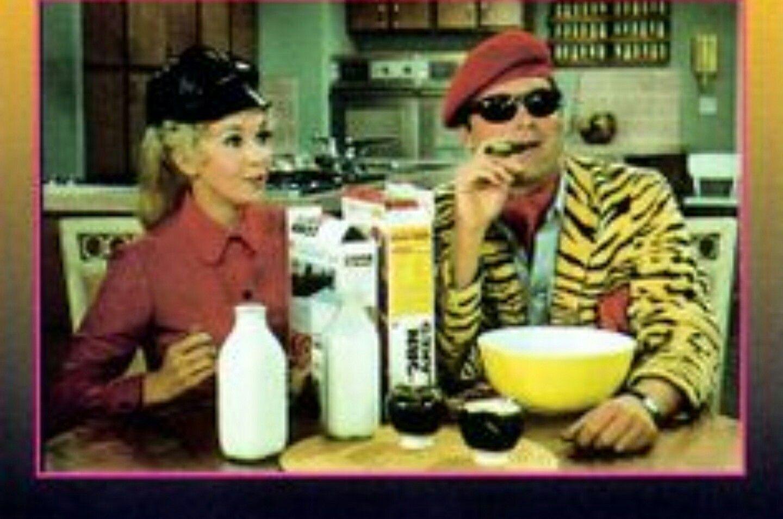 Jethro Bowl Nostalgia Pinterest The Beverly Hillbillies