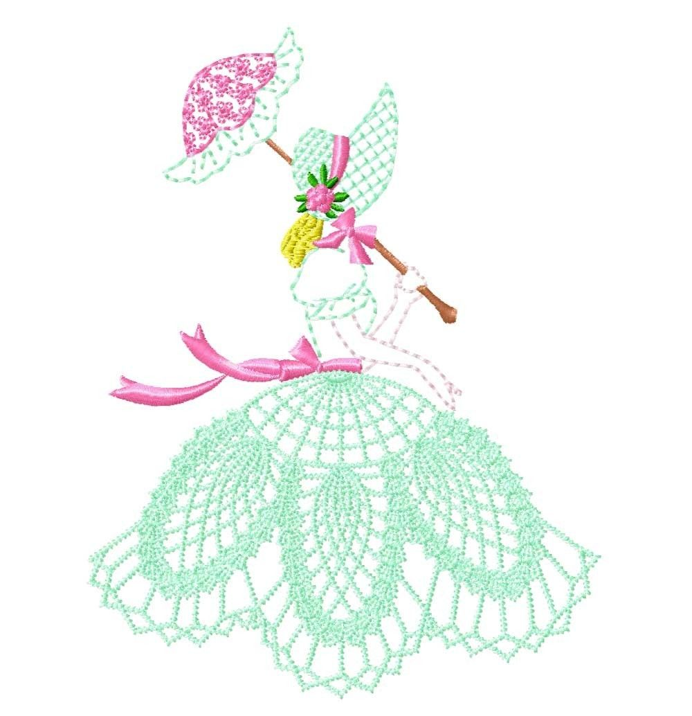 Embroidery patterns free downloads designs