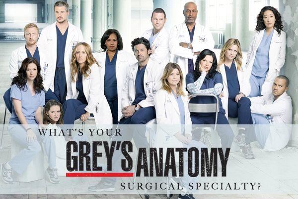 Assistir Greys Anatomy Online Httpsfsonlinehdgreys Anatomy