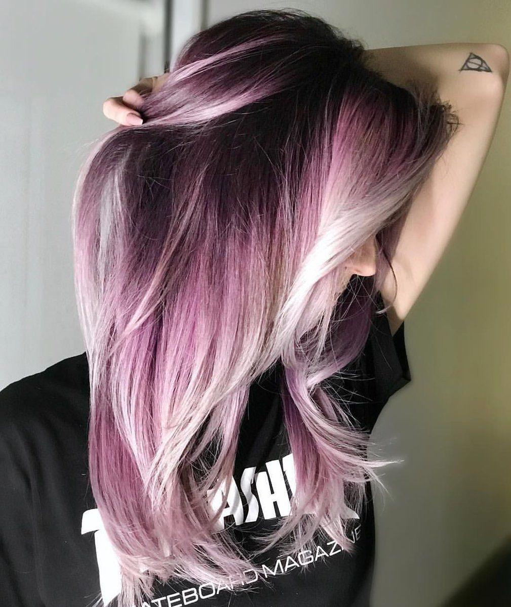 Pin by jen harrelson on beauty pinterest hair coloring hair