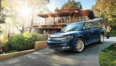 Pin By Jim Click Ford Sahuarita Green Valley On Ford Flex Ford
