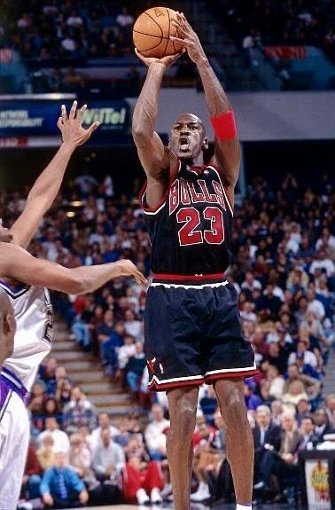 Pin By Retaw On Michael Jordan In 2020 Chicago Sports Basketball Legends Basketball Players
