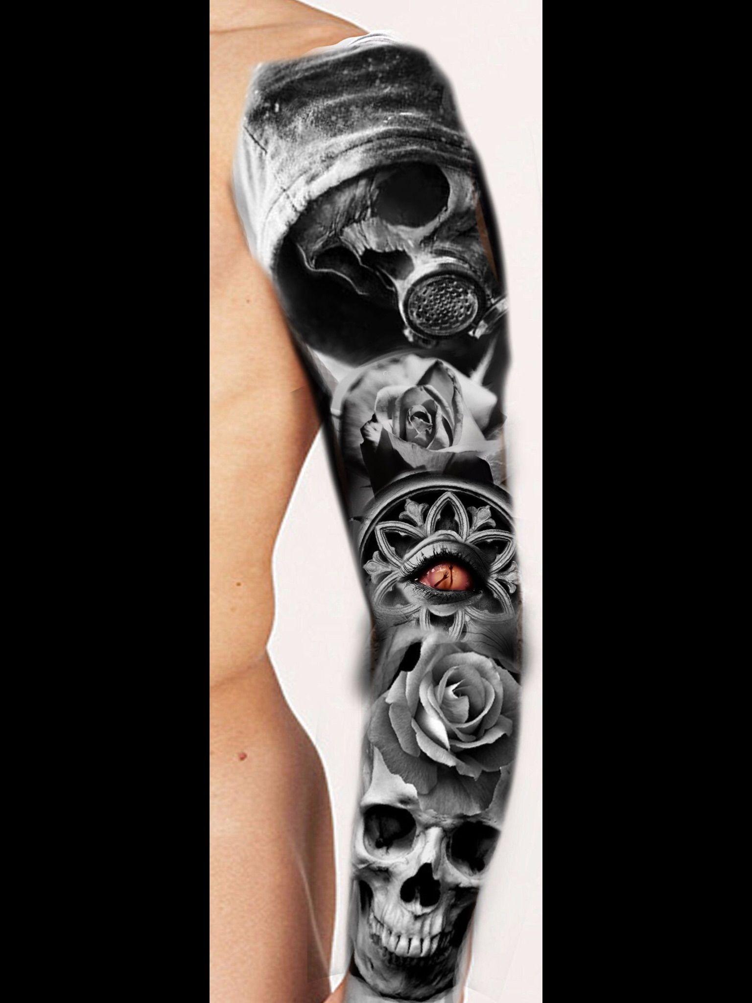 Pin De Melky Lopez En Tatuajes Maori Brazo Pinterest Tatuaje - Tatuajes-brazos