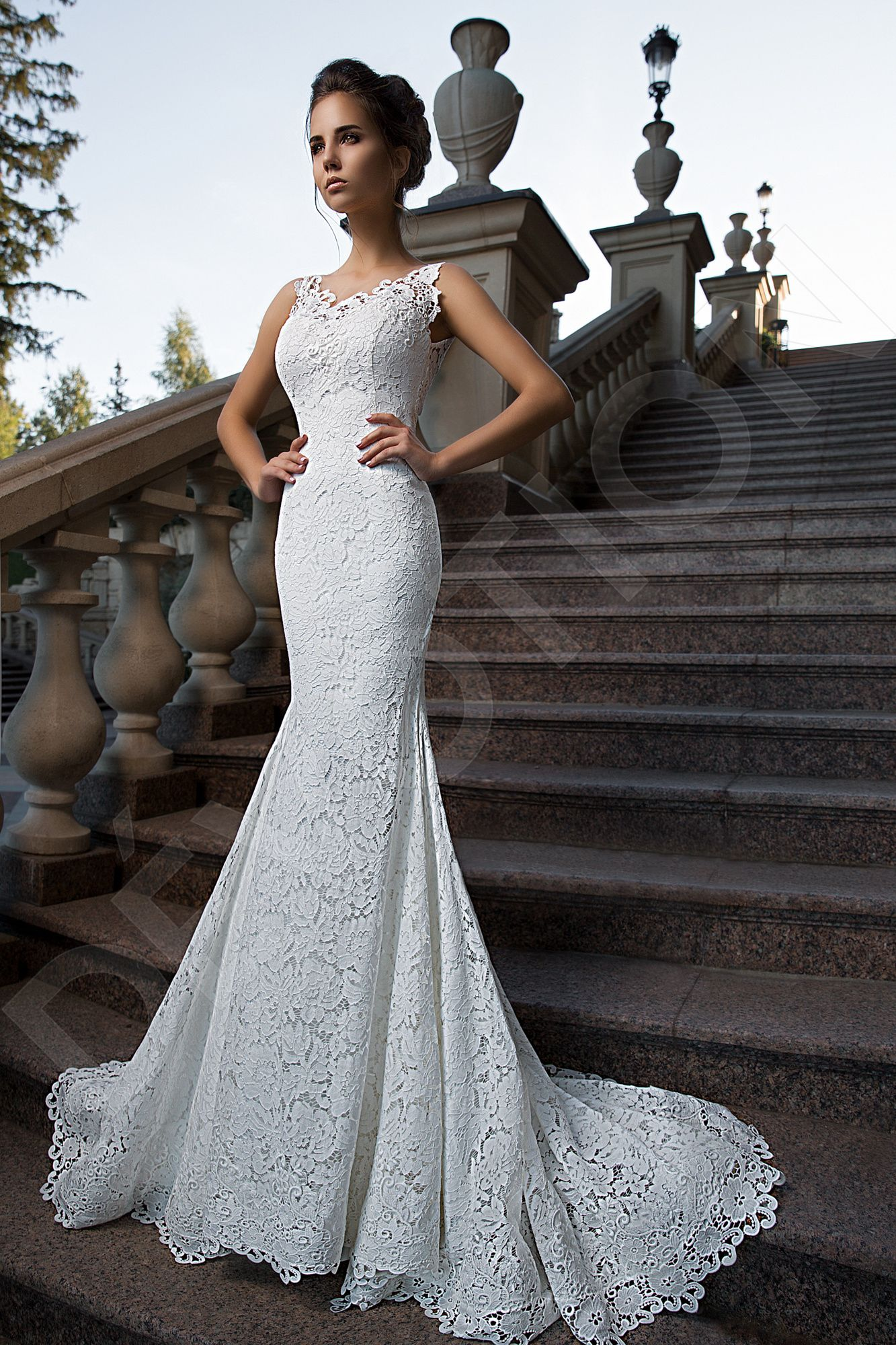 28++ What does ivory wedding dress mean ideas in 2021