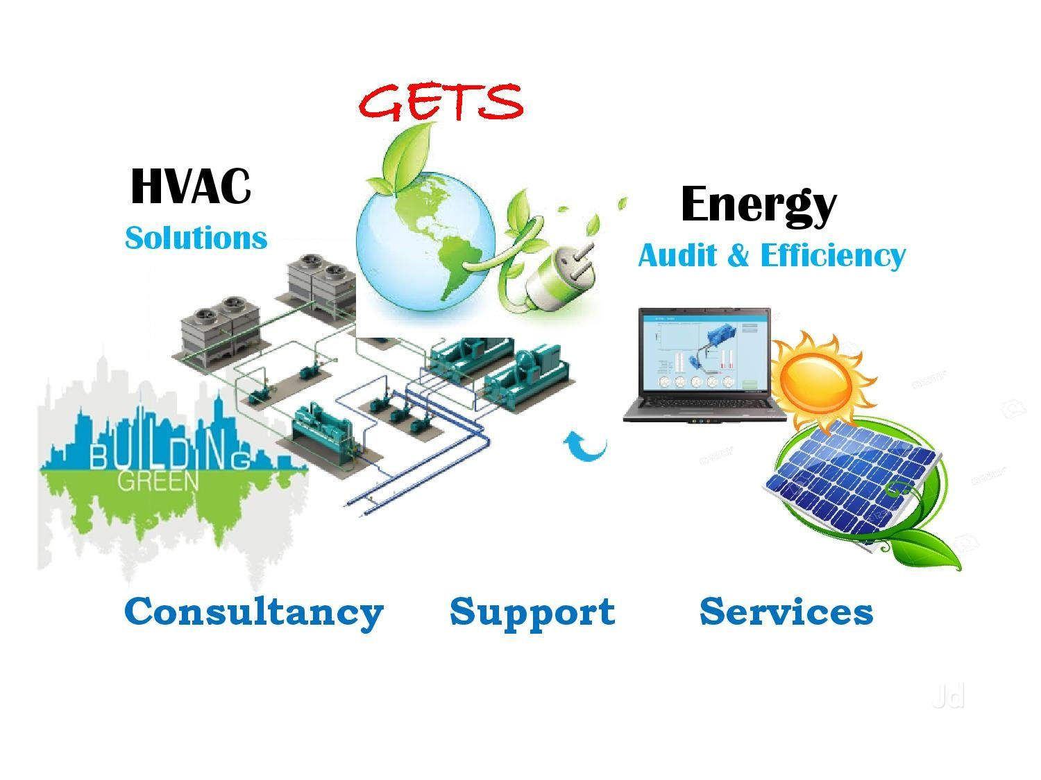 Image result for hvac consultancy