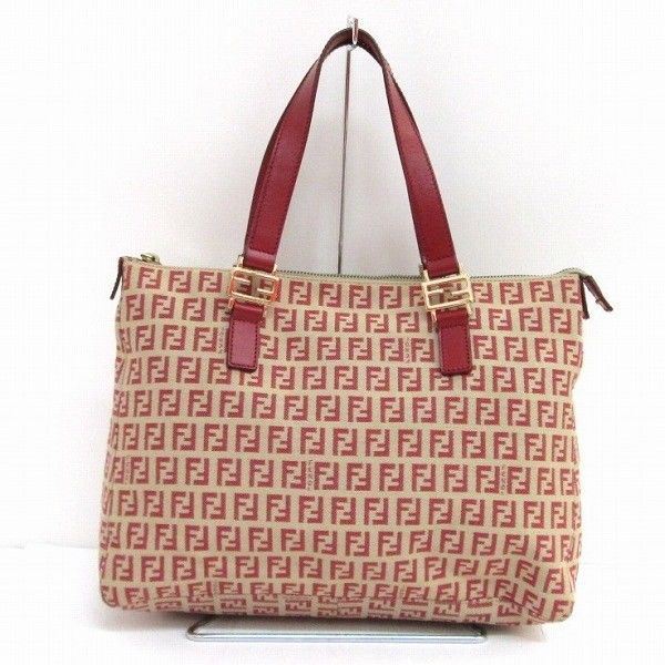 f8c4ce33ac57 Material Canvas Leather. high quality secondhand. specification Zipper.  Inside  open pocket 1