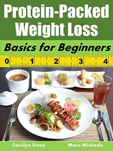 Protein packed weight loss basics for beginners food matters book protein packed weight loss basics for beginners food matters book 31 reviews forumfinder Images