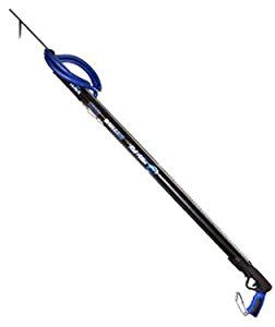 Rob Allen Speargun Muzzle Open For Rubber Spearguns Spearfishing