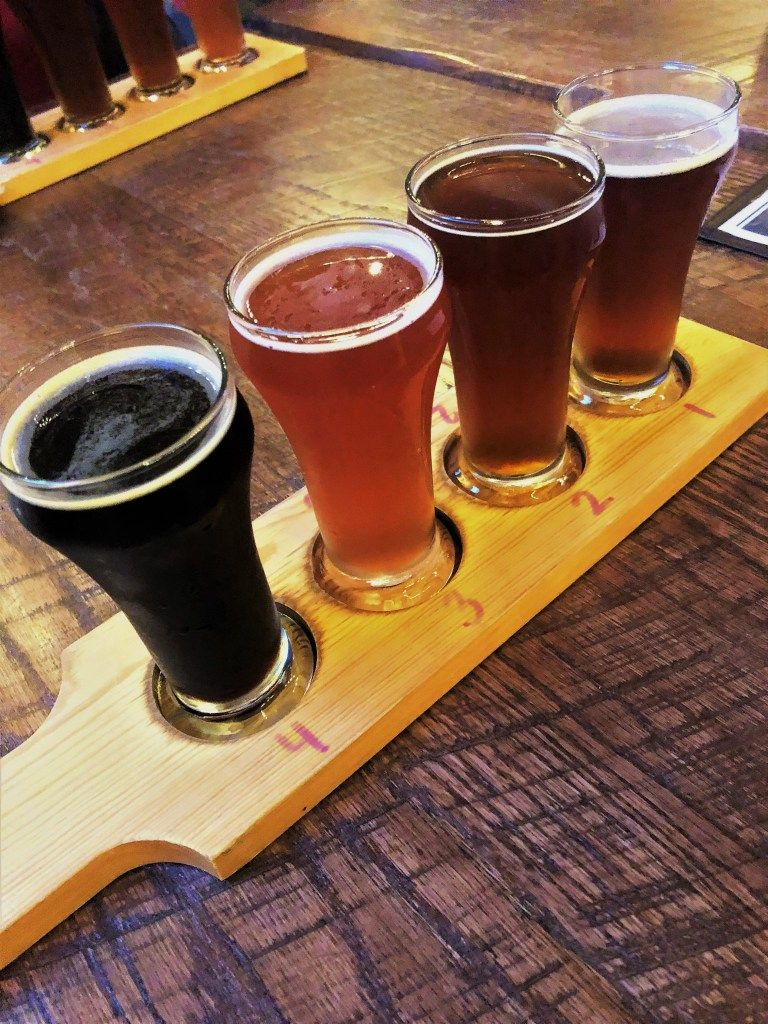 Pin on Must Visit Breweries