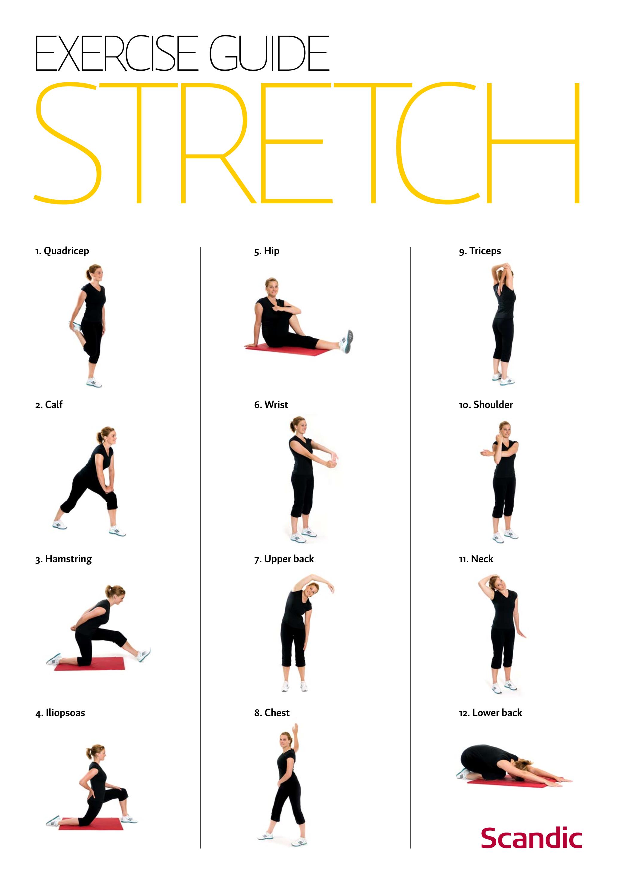 Pin On Workout