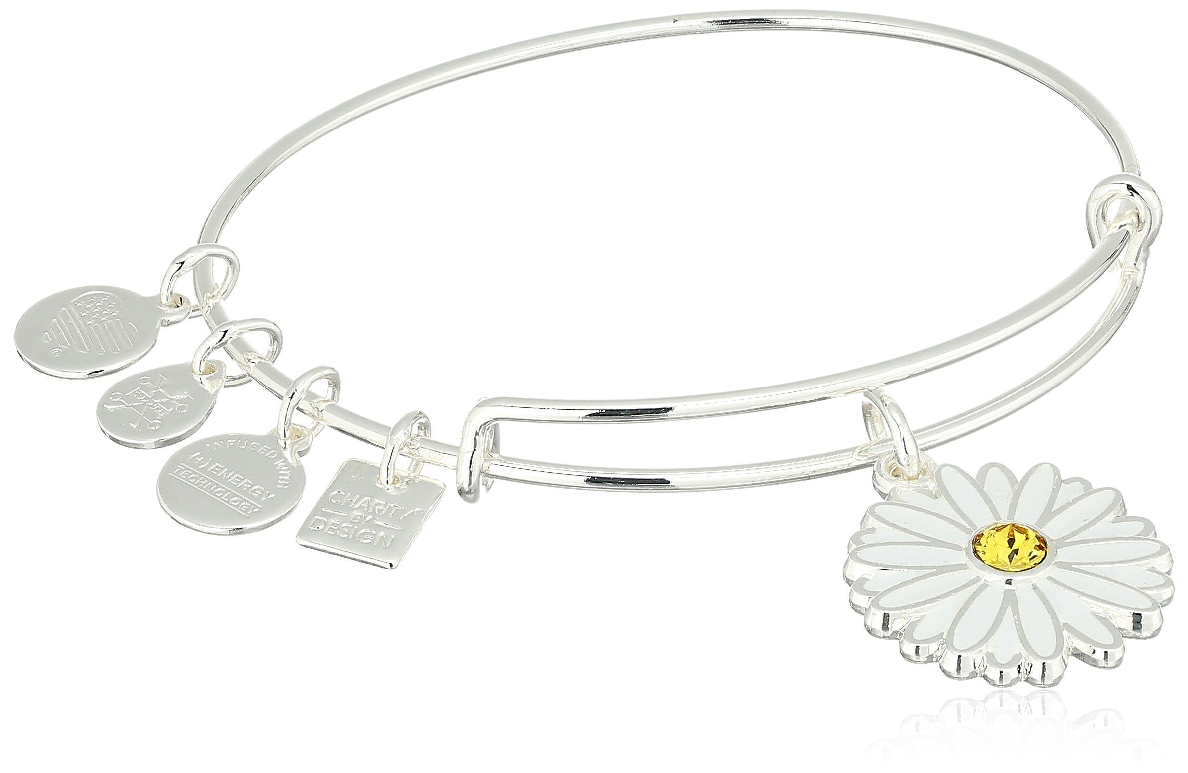 inspiration alex and p in new lowest s flight brand ani charity by bangle design price bracelet