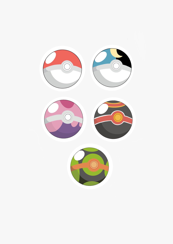 48+ Dreamball ideas