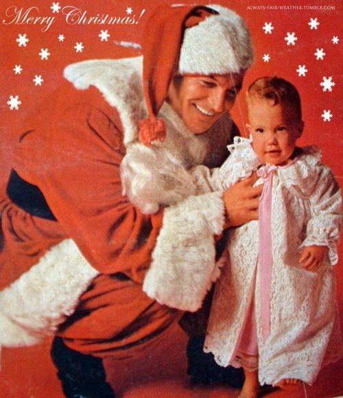 A Gene Kelly Christmas