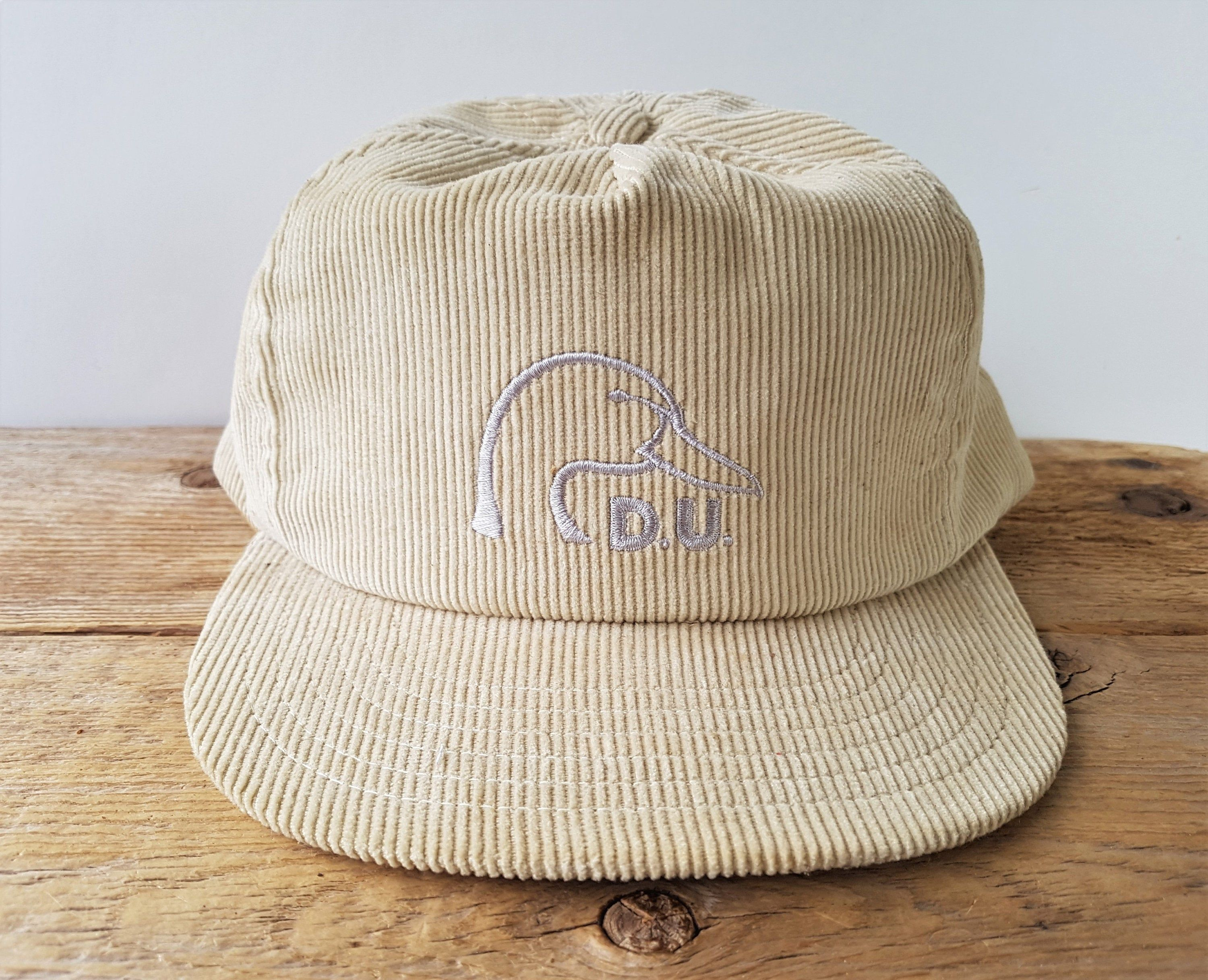Mens Womens Old Retro Style Sonic-Drive-in-America-Vintage-Old Cowboy Cap Adjustable Cool Baseball Hat