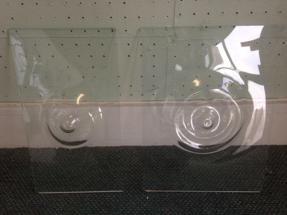 Pin On Front Door Glass