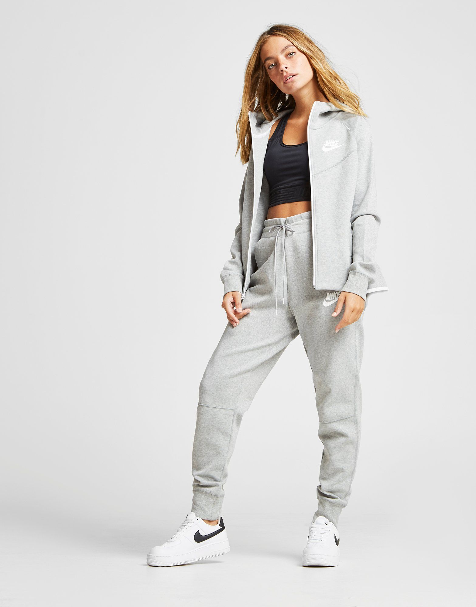 Nike Tech Fleece Track Pants Shop online for Nike Tech