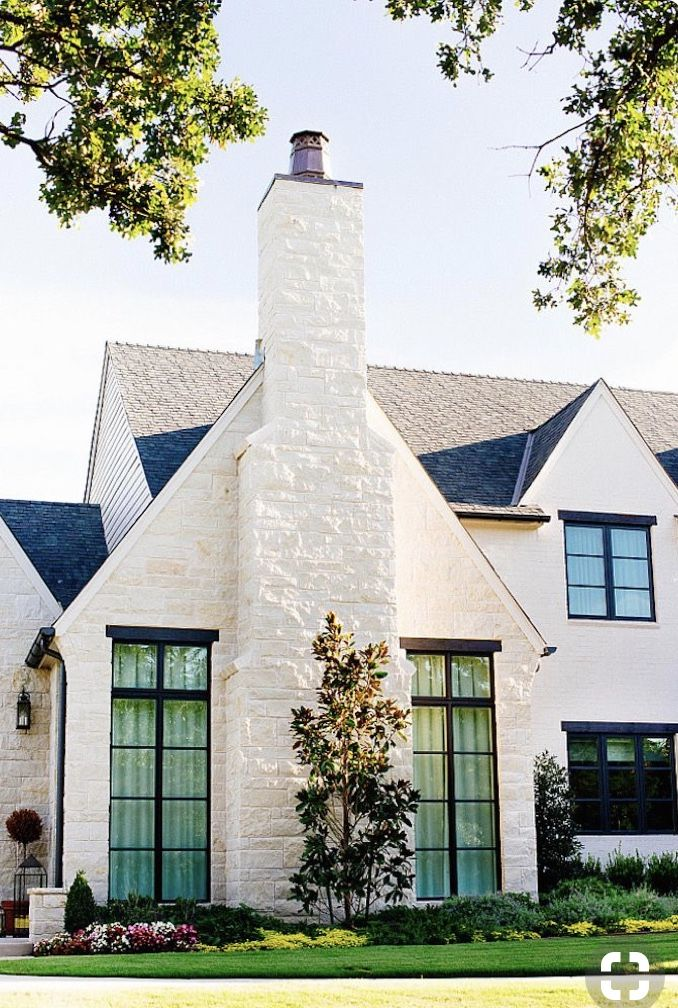 Pin by Brooklyn Fletcher on Home :: Exterior | Pinterest | House ...