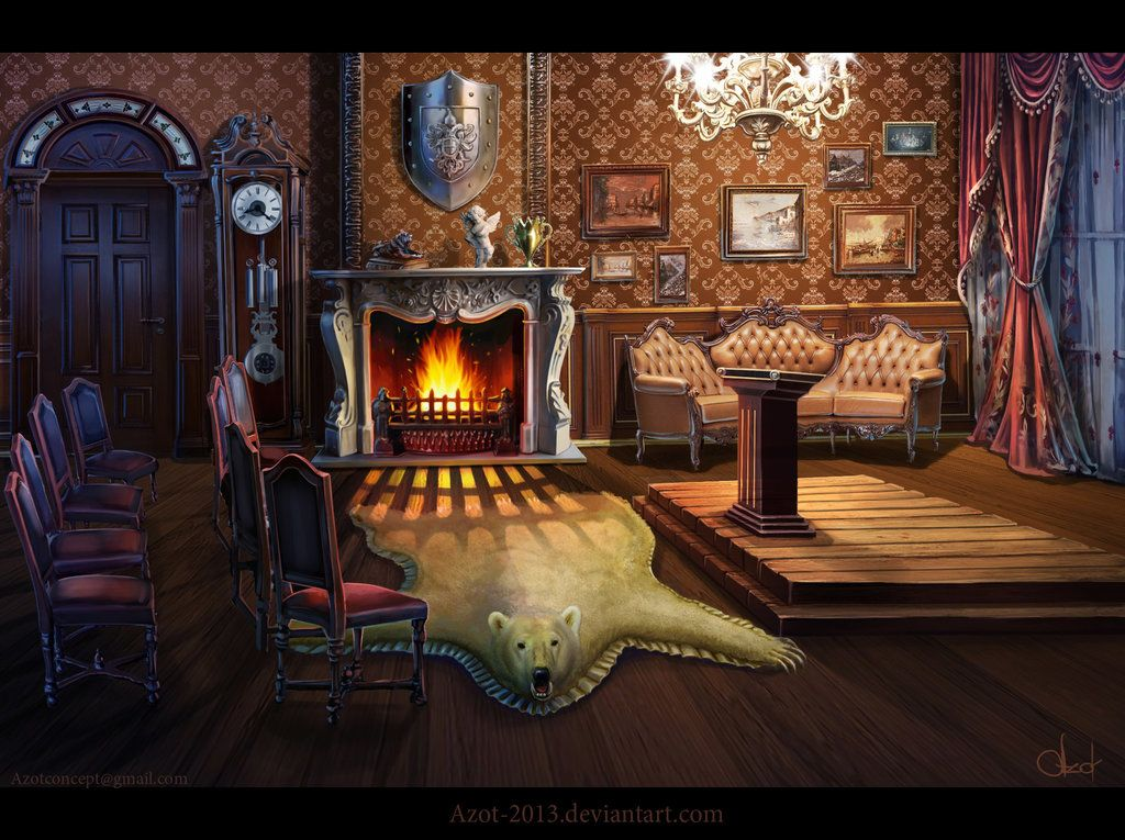 victorian mansion 20 bedrooms Victorian Study Room Room in