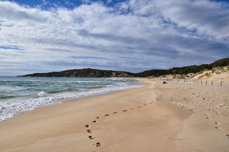 Sardinia in winter  #sardinia #sea #paradise #holidays #travel  http://www.en.luxuryholidaysinsardinia.com/case-vacanza-in-sardegna/migliori-case-vacanze.html