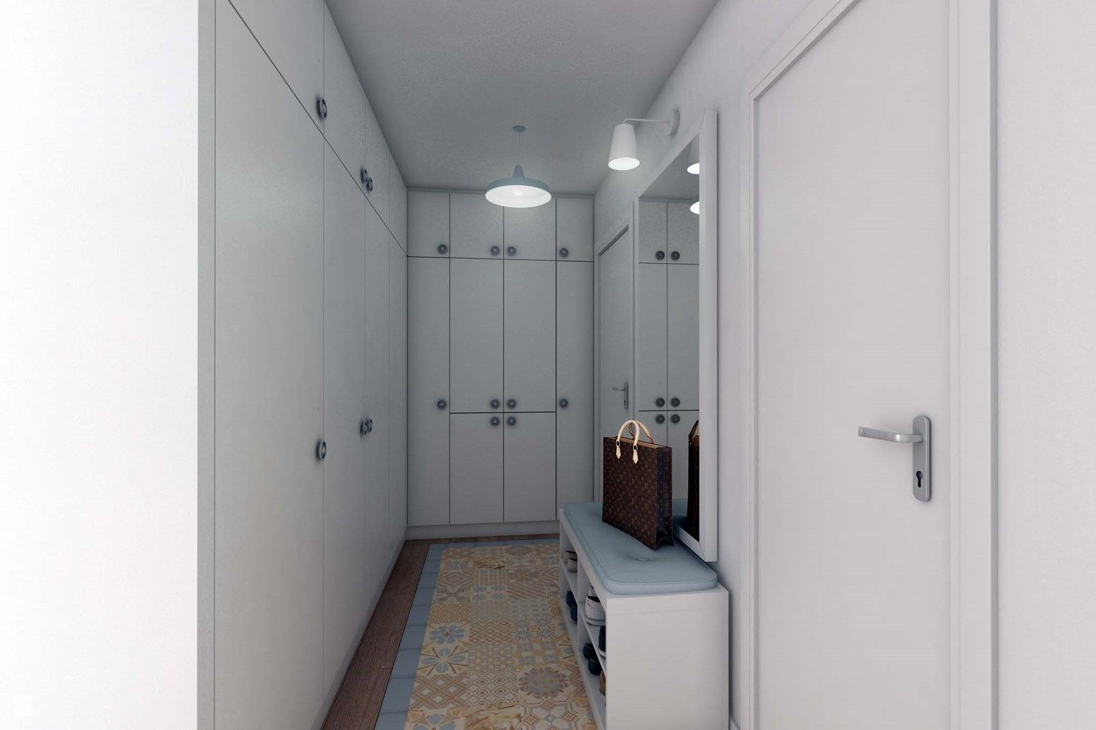 Pin On Hallways Entryways