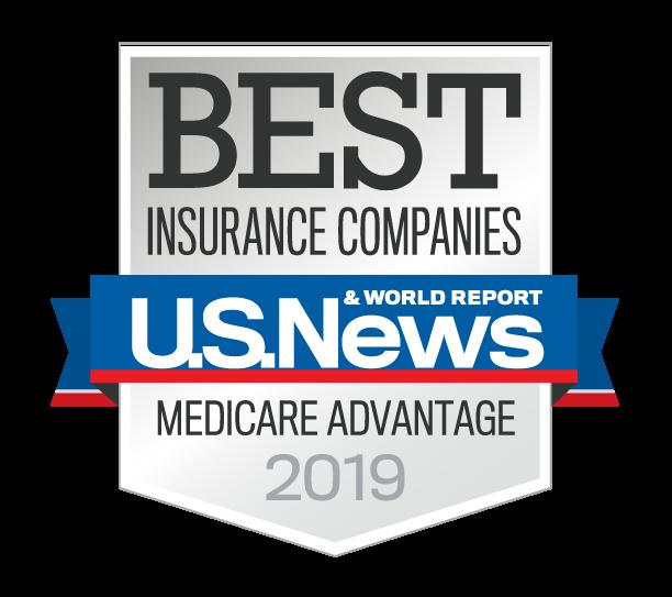 Best Insurance Companies For Medicare Advantage 2020 High School