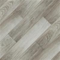 Ms International Sonoma Driftwood X Ceramic Tile
