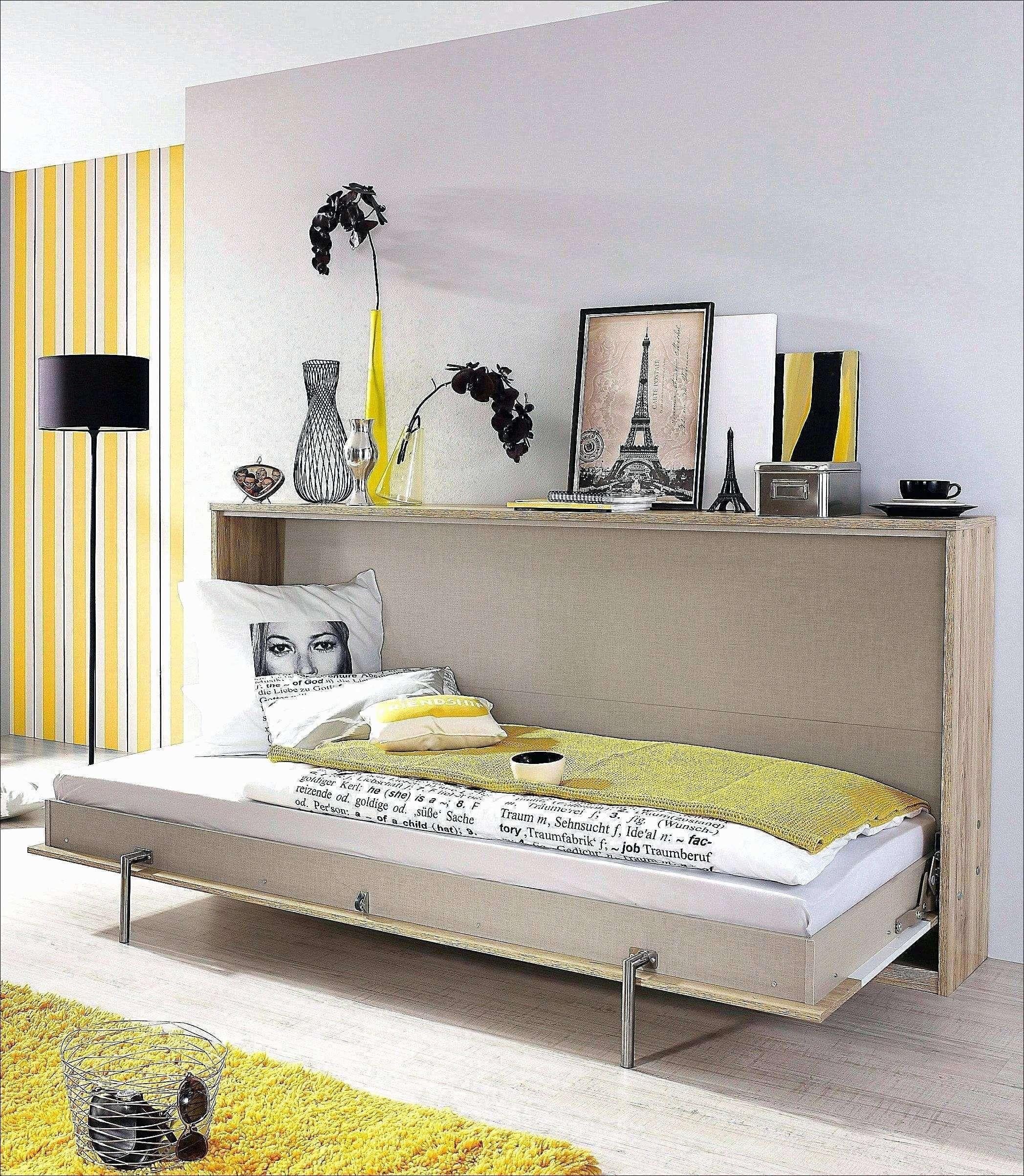 Kopfteil Bett 180 Cm Bett Kopfteil Gepolstert Selber Machen Zimmer Kinder Zimmer Wohnzimmer Streichen