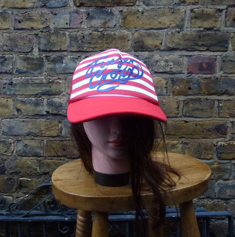 f3ead3034af Pin by El Sombrero Man on Hat s Again