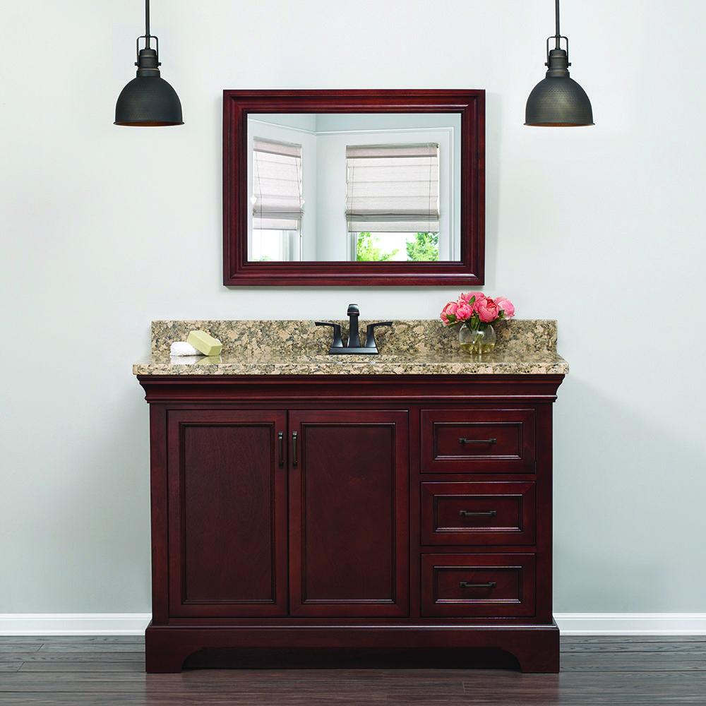 41++ Menards storage cabinets for bathroom ideas