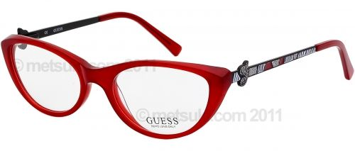 1d43e2c3249 Guess cat eye glasses - available at Fort Lauderdale Eye Care and Eyewear  954-763-2842 www.FLEyecareEyewear.com