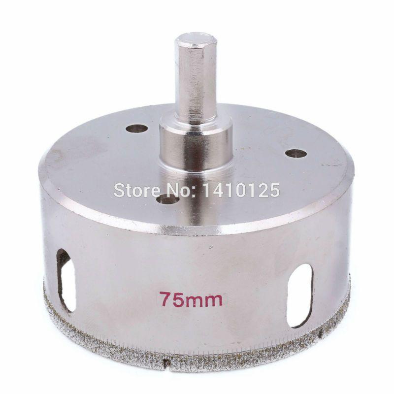14 99 Buy Here Https Alitems Com G 1e8d114494ebda23ff8b16525dc3e8 I 5 Ulp Https 3a 2f 2fwww Aliexpress Com 2fitem Glass Ceramic Ceramic Tiles Drill Bits