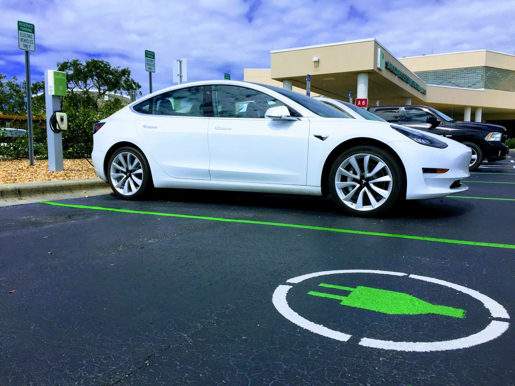 Tesla Model 3 Best Selling Car Of Any Type In Netherlands Norway Switzerland Tesla Model Tesla Electric Vehicle Charging