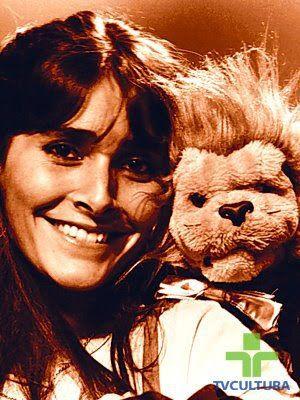 bc8aa1a228 Bambalalão: um clássico da TV Cultura que fez parte da infância de muita  gente :)