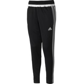 Gear your player up with the essential adidas® Youth Tiro 15 Soccer Pants.  For